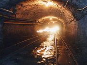 山东106处煤矿已有99处恢复生产