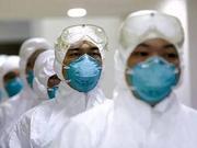 山东首批 聊城泰安新冠肺炎患者同日清零 这些市也在倒计时