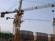 省级重点项目复工率达83% 山东2月份新开工项目超额完成计划