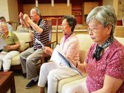 疫情当前 山东出台11条措施支持养老服务行业发展