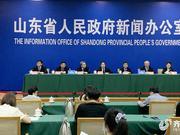 山东官方回应合村并居争论:没大拆大建 纠正偏差不搞一刀切