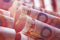 青岛这些高薪岗位最缺人 年薪高达48万
