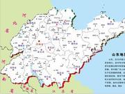 张卫国把脉山东经济:为何追兵越来越近了?