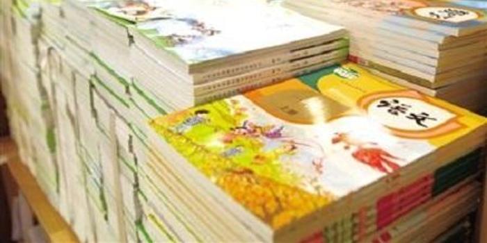 小学一年级语文换全国统编新教材 激发学生学习兴趣