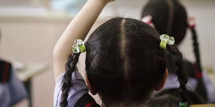 上海公布公办书包招生划片、小学体艺特长生招2015新款初中初中女生图片