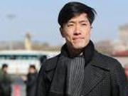 刘翔:养大体育IP需培养消费者