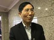 陈凯先委员提案聚焦临床试验