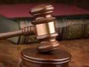 教育机构突关门23名学子起诉