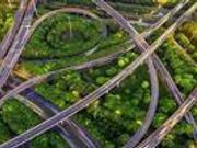 沪推进崇明世界级生态岛建设