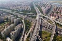 闵行重要断头路年内将打通 轨交23号线又有新进展
