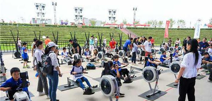 上海人均体育场地面积2.23㎡