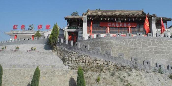 http://www.weixinrensheng.com/lvyou/2114920.html