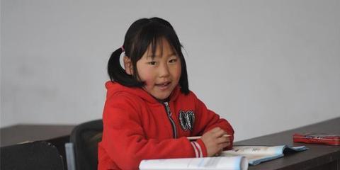 吕梁现空心学校 仅1名老师1名学生