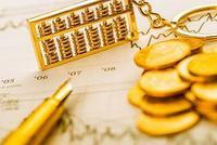 港股IPO监管改革方案敲定 香港证监会将介入上市审批