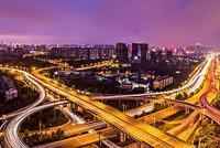 获评中国最佳表现城市 成都要打造世界旅游目的地