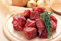深圳出入境检验检疫局支招 4招教你购买正规进口牛肉