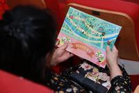 """深圳北帝古庙庙会将在4月举行,今年新增""""网红老外""""直播活动"""
