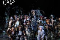 第十四届文博会配套活动 2018第五届城市戏剧节开启