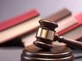 长江流域生态环境司法保护典型案例正式发布