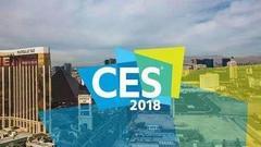 又是一年CES VR/AR行业的未来到底如何呢