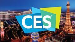 本周VR/AR之最:CES产品最全大总结 周融资总额约1亿元