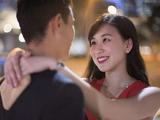 老公喜欢上其他女人,但感觉离婚成本高,既不离婚也不对家庭负责