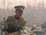 """北洋军阀为什么不把孙中山放在眼里,私下还戏谑他为""""大炮""""?"""