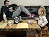 熊玲:为什么父母爱孩子,孩子却跟自己不亲?
