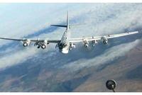 美俄关系不断恶化,关键时刻,俄罗斯派2架轰炸机进入美基地领空