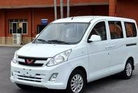 中国最易被盗的五款车, 自主神车上榜!