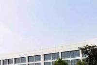 一品解读|本田为何开不坏?东风本田第二工厂揭秘一切