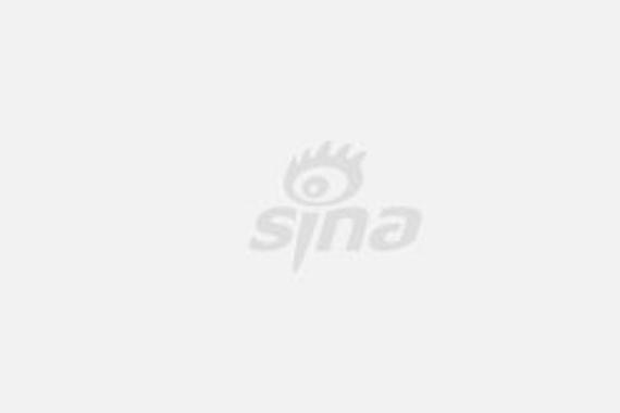 保时捷新车亮相成都车展!335.8万起售,富二代抢着买