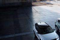 沃尔沃XC40获欧洲新车碰撞测试五星安全评级
