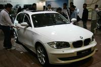 50万左右买什么车好?50万的车保险多少钱?