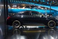 最厚道的豪车,颜值个性十足,搭2.0T,仅23.78万起售!