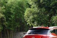国产又一猛将新车或取代H6,18款比荣威硬汉,8万起或将卖疯