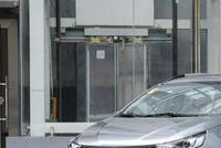 7万预算,家用到底买二手合资车还是超大空间全新国产车?