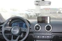 奥迪新款入门级豪车,售价15万,国产车的劲敌!