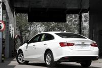 这新车上市或取代凯美瑞,如今仅13万起,4.9米比雅阁大气