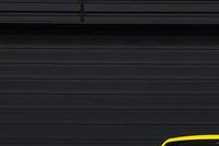 2019年引入国内 奥迪全新TT S将于亮相