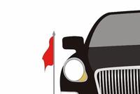 红旗挖了劳斯莱斯设计总监,国产车的高颜值原来是这么来的