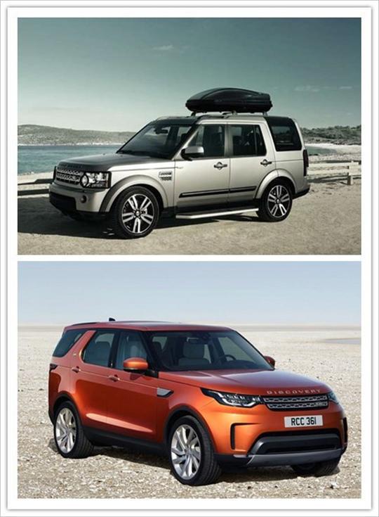斗胆预测 这些车型的二手车价格或将大涨-新浪汽车