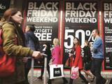 案例丨黑色星期五:美国车商是这样的存在