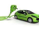 董扬:关于四轮低速电动车标准的思考