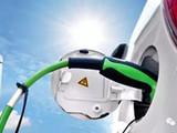 补贴将完全取消 新能源车企响起危机警报