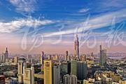 求职热门城市南京第八 互联网、金融等受热捧