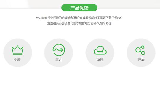 """魔筷""""电商+直播""""将给商家们带来哪些流量红利?"""