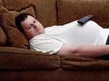 一胖毁所有 胖人简单有效的锻炼计划快走加慢跑