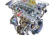 自然吸气和涡轮增压发动机哪个更可靠?