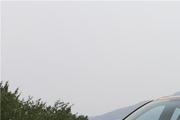 【数据】日系增长,韩系下滑!5月合资品牌SUV销量排行榜